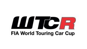 Vzniká nová závodní série WTCR