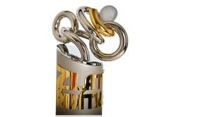 Trofej získá i slavný Mick Doohan
