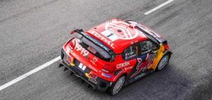 C3_WRC_100let