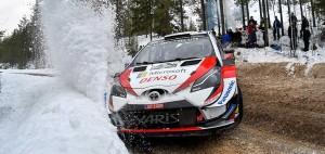 Toyota_WRC_SWE_per