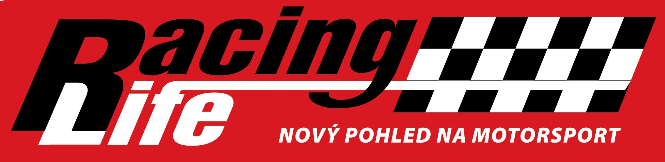 Racing Life